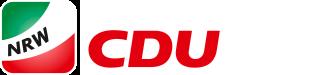 CDU Stadtverband Höxter
